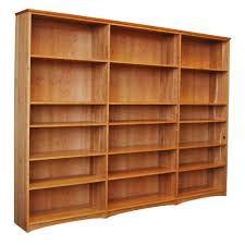 100 basic wood bookshelf plans easy wood bookshelf plans