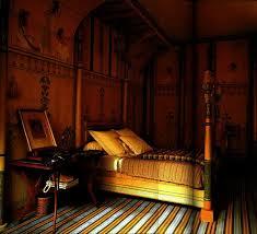 egyptian bedroom photos and video wylielauderhouse com