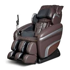 Recliner Massage Chairs Leather Shop Wholesale Massage Chairs Osaki Massage Chair On