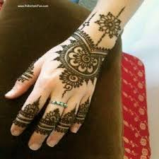 best 25 wedding mehndi designs ideas on pinterest henna art