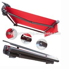 Rv Sun Shades For Awnings Rv Electric Awning Source Quality Rv Electric Awning From Global