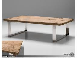 Mobital Coffee Table Mobital Ottawa Furniture Store Blueprint Home