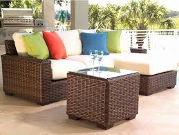 small patio furniture sets great patio furniture small space