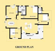 single storey house plans one story house plan in sri lanka lovely single story house plans in
