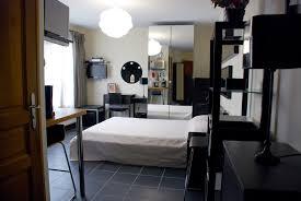location chambre versailles studio edelweiss studio meublé 17 m2 à louer versailles amvgp