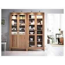 ikea hemnes glass door cabinet showing photos of ikea hemnes bookcases view 4 of 15 photos