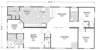 1500 sq ft home pre designed 3 bedroom homes 1500 sq ft statewide modular and