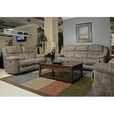 recliner sofa deals online cool recliner sofa set designer recliner sofa set buy recliner sofa