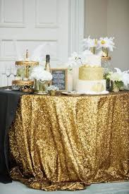 discount linen rental discount wedding ideas tablecloth rental sequins and gatsby