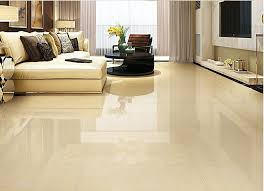 livingroom tiles high grade fashion living room floor tiles 800x800 tile floor non