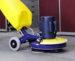 Area Rug Cleaning Equipment Commercial Carpet Cleaning U0026 Surface Prep Equipment Cimex