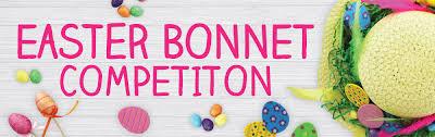 easter bonnet easter bonnet competition 2017 the works