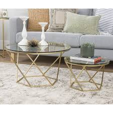 Kinfine Storage Ottoman Coffe Table Quatrefoil Coffee Table Fabulous Small
