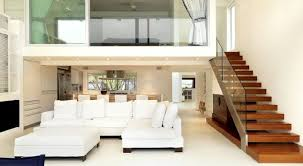 living room decorating ideas for apartments living room small apartment decorating awesome small living room