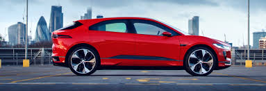 jaguar jeep 2017 price 2018 jaguar i pace electric suv price specs release date carwow