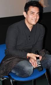 25 Best Amir Khan Actor Images On Pinterest Aamir Khan