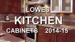 lowes kitchen cabinet design gkdes com