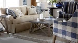 Ethan Allen Living Room Sets Remarkable True Living Room Ethan Allen At Furniture