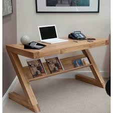 Desk Computer For Sale Brilliant Small Desk Computer Awesome Office Decorating Ideas With
