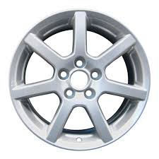 lexus gs430 tires size lexus gs430 2004 17