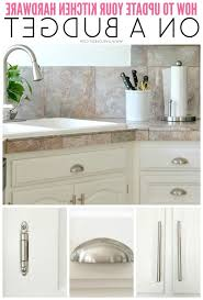 home accecories australia kitchen cabinets hardware levers
