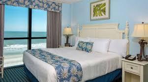 4 bedroom condos 4 bedroom condo