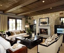ceiling living room ceiling design photos home ideas gypsum with