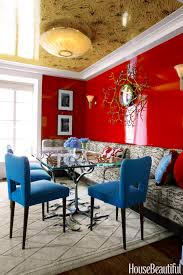 Glam Home Decor by Apartment Bedroom Glamorous Designs Anton Biytsev In Small Elegant