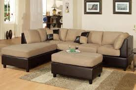 Best Sofa Sectionals Reviews Best Sofa Reviews Radkahair Org Home Design Ideas