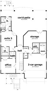 narrow lot beach house plans first floor plan of narrow lot