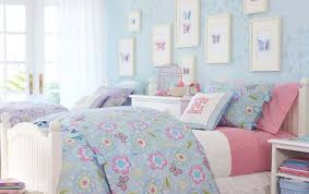 Kids Rooms Design Ideas - Butterfly kids room