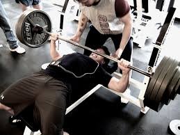 Best Type Of Bench Press Incline Decline Or Flat Bench Press
