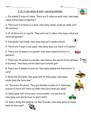 brilliant ideas of multiplication word problems worksheets for