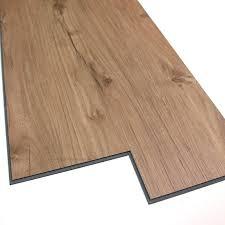 Rubber Plank Flooring Www Nylofils Com N 2017 12 Loose Lay Vinyl Plank F