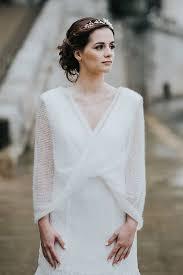 accessoires de mariage les 25 meilleures idées de la catégorie accessoires de mariage sur