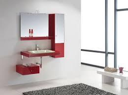 Burgundy Bathroom Accessories by Best 25 Red Bathroom Accessories Ideas On Pinterest Diy Cream