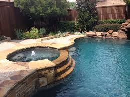 Backyard Pool Images by 11 Best 3 16 Pools Images On Pinterest Backyards Backyard Pools