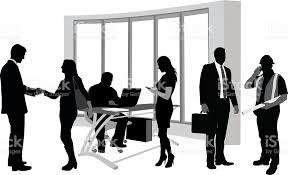 activit de bureau activité de bureau cliparts vectoriels et plus d images de a la