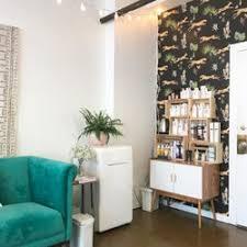 Outstanding Office Small Hair Salon Treat Salon 48 Photos U0026 19 Reviews Hair Salons 730 S Los