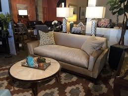 New Upholstery For Sofa Check Out Our New Line Of Couches And Upholstery In Our Trend