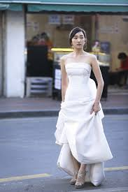 wedding dress drama korea 58 best mask images on masks mask korean and korean
