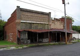 Tennessee travel business images 84 best abandoned tennessee images tennessee jpg