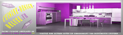 devis travaux cuisine cuisine design deluxe fabrication et installation de cuisines