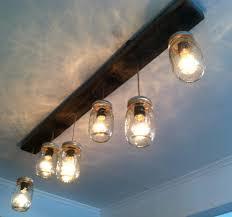 track lighting hanging pendants lighting lighting hanging pendant light kit wonderful living room
