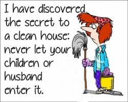 House Cleaning Memes - 250 cleaning quotes by quotesurf