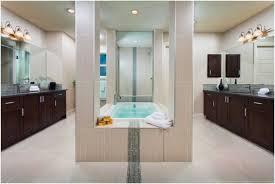 japanisches badezimmer 10 japanisches stil badezimmer design ideen kl konzepte