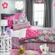 Teenage Duvet Sets Bedroom Marvelous Kmart Bed In A Bag Toddler Bedding Walmart