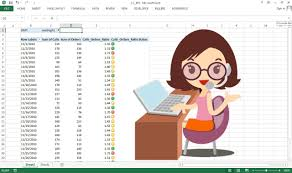 Free Kpi Dashboard Excel Template Excel 2013 Powerpivot Kpi Dashboard Excel Dashboard Templates