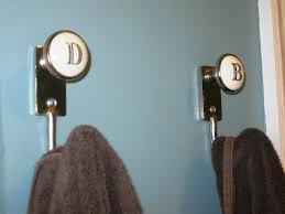 Bathroom Towel Hooks Ideas Bathroom Towel Hooks Ideas Top Bathroom Best And Popular