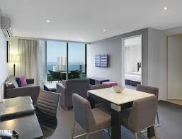 Gold Coast 1 Bedroom Apartments 53 Best M S A Broadbeach Gold Coast Images On Pinterest Gold